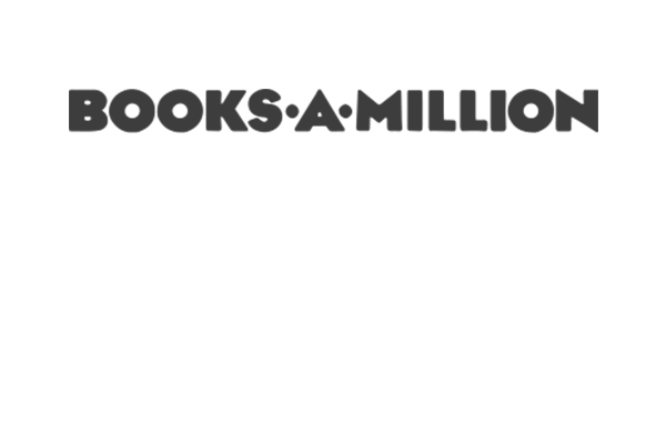 Buy Crash the Chatterbox from Books-a-Million
