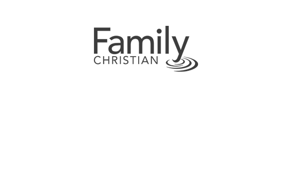 Buy Crash the Chatterbox from Family Christian